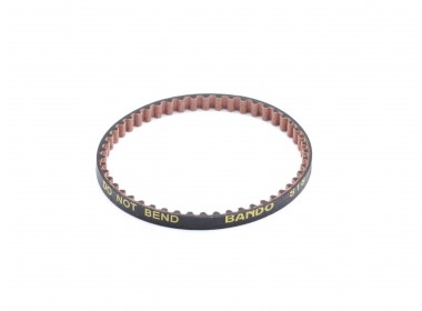 Destiny RX-10FF Drive Belt (150), Low Friction (DO10039)