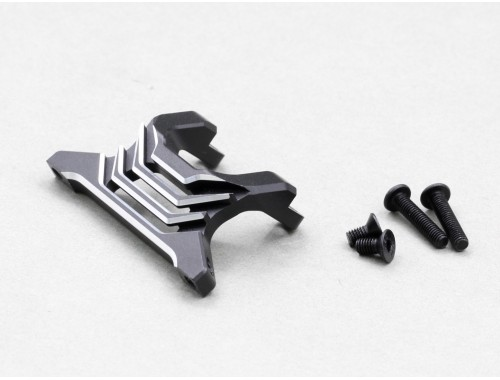 Destiny RX-10FF Aluminum 30mm Cooling Fan Mount (DO10041)
