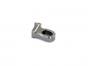 Aluminum Center Belt Tensioner (O10159)