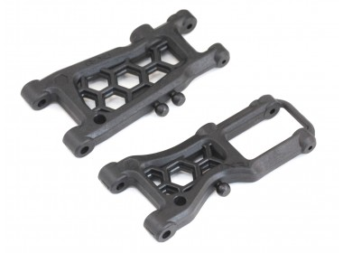 Front & Rear Suspension Arm Set  (D10030)