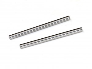 Front Suspension Pivot Pin (3x43mm) (D10034)
