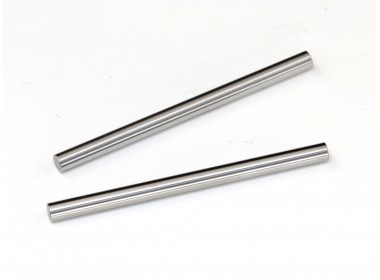 Rear Suspension Pivot Pin (3x44.8mm) (D10035)