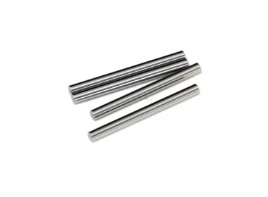 Outer Suspension Arm Pin (2x23mm) (D10036)