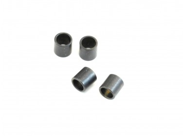 Steering King Pin Tube (D10040)