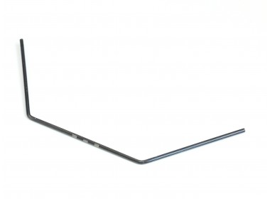 Anti-Roll Bar 1.3, Front (D10041)