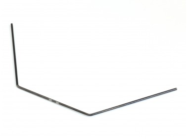 Anti-Roll Bar 1.2, Rear (D10042)