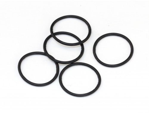 O-Ring (13x1mm), 5 pcs (D10053)