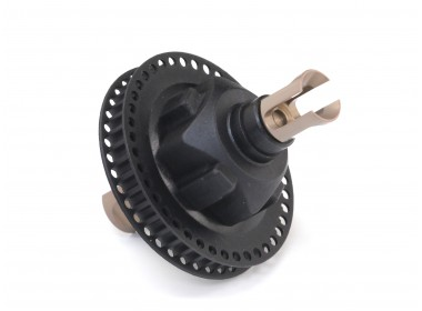 RX-10S Gear Differential Set (D10060)