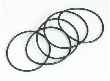 Diff Housing Sealer O-Ring (D10065)