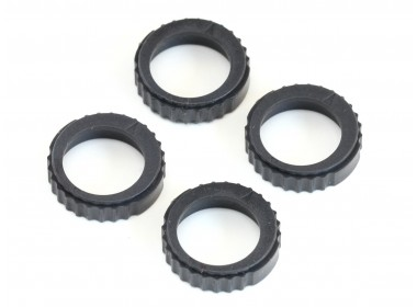 Plastic Adjustment Ball Bearing Hub (D10068)