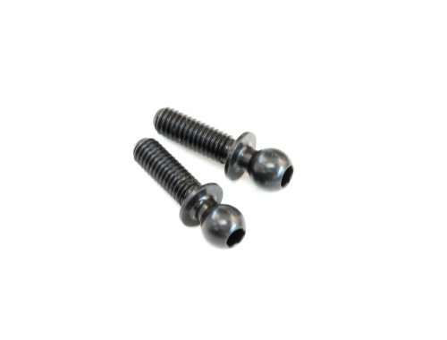 King Pin, 2 pcs  (D10094)