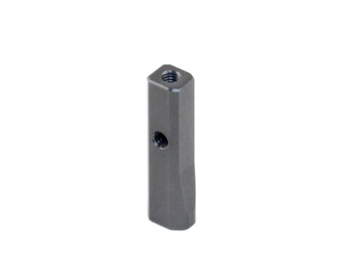 Aluminum Top Deck Mount (O10059)