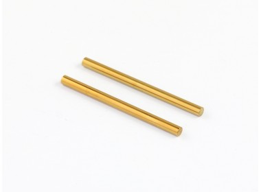 Front Suspension Pivot Pin (3x43mm), 2 pcs (O10141)