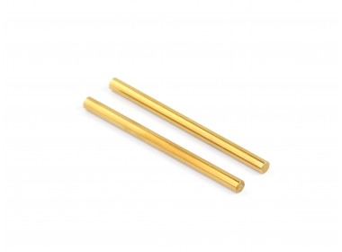Rear Suspension Pivot Pin (3x44.8mm), 2 pcs (O10142)