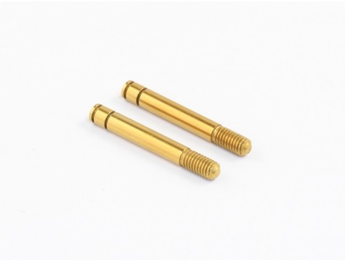 Destiny Shock Shaft, 2 pcs (O10144)