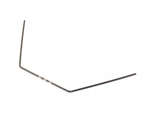 Anti-Roll Bar 1.3, Rear (O10146)