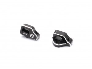 Aluminum Split Suspension Mount (B) (D10173)