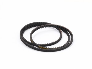 Drive Belt Front (513), Low Friction (O10208)