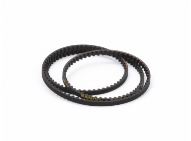 Drive Belt Front (510), Low Friction (D10188)