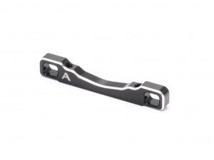 Aluminum Suspension Mount (A) (O10174)