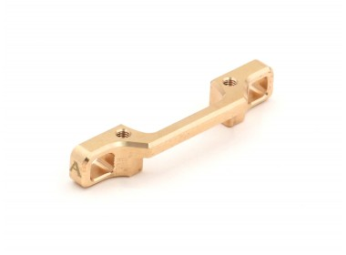 Brass Suspension Mount, FR Solid Type (A) (O10215)